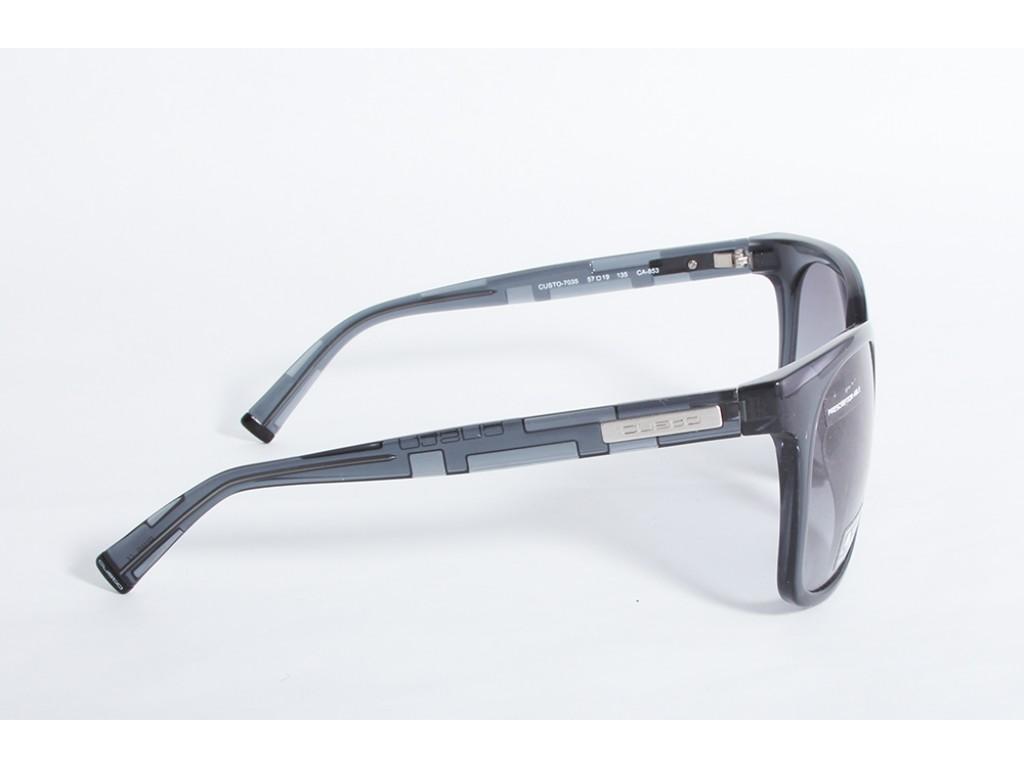 Солнцезащитные очки Custo Barcelona 7035-CA-853 ГУСТО БАРСЕЛОНА