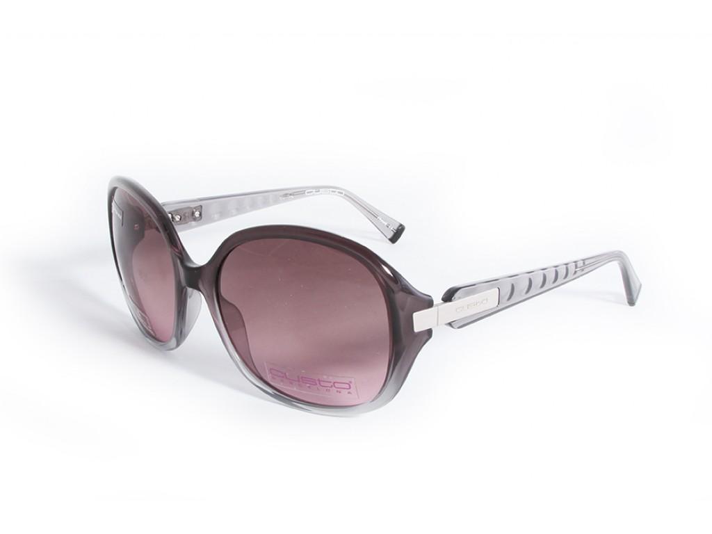 Солнцезащитные очки Custo Barcelona 7036-CA-2159 ГУСТО БАРСЕЛОНА