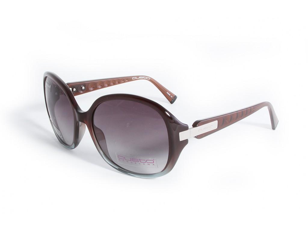 Солнцезащитные очки Custo Barcelona 7036-CA-2238 ГУСТО БАРСЕЛОНА