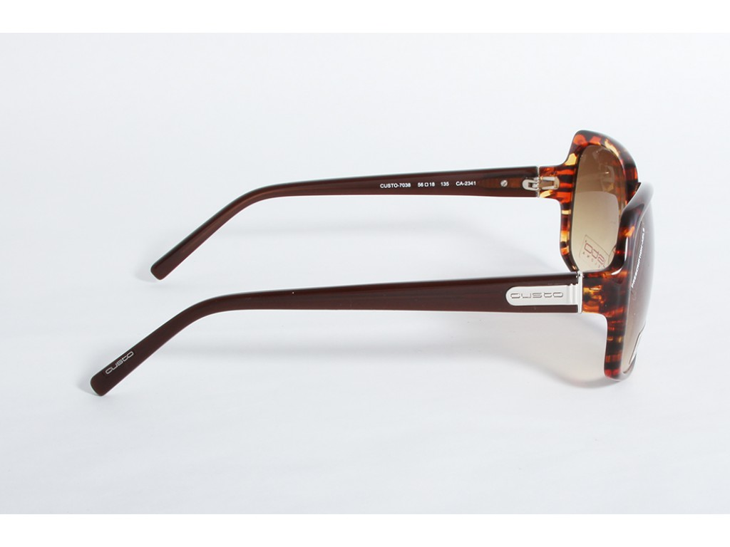 Солнцезащитные очки Custo Barcelona 7038-CA-2341 ГУСТО БАРСЕЛОНА