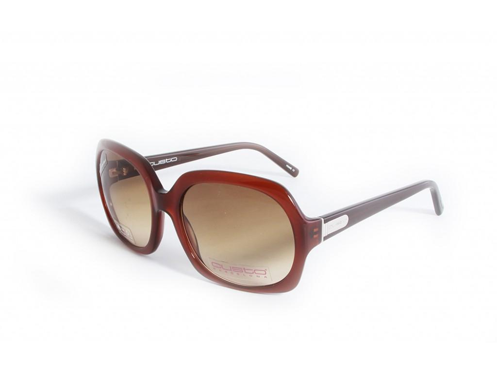 Солнцезащитные очки Custo Barcelona 7039-CA-2052 ГУСТО БАРСЕЛОНА