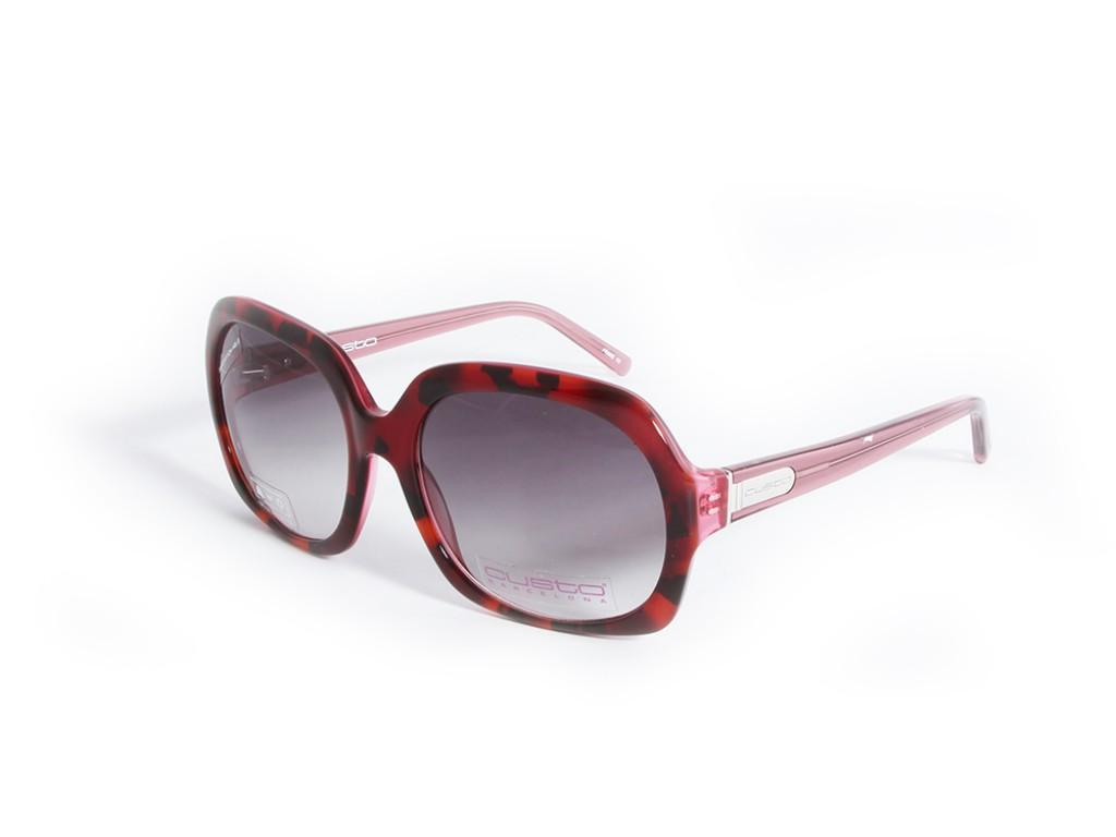Солнцезащитные очки Custo Barcelona 7039-CA-2308 ГУСТО БАРСЕЛОНА