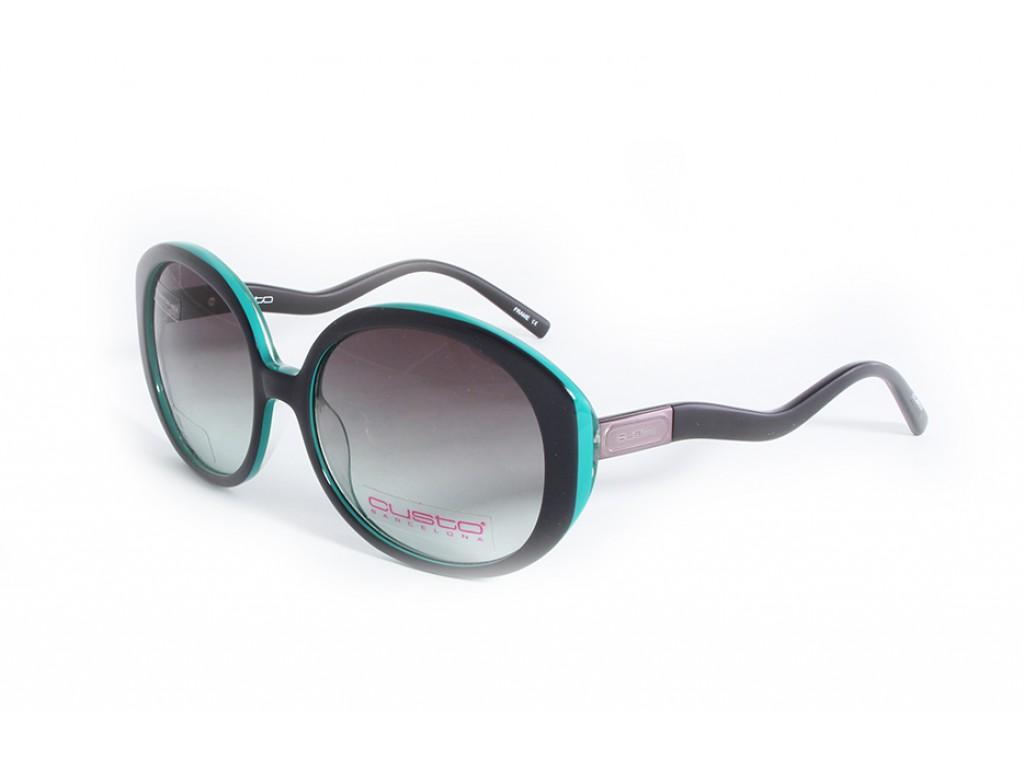 Солнцезащитные очки Custo Barcelona 7042-CA-2313 ГУСТО БАРСЕЛОНА