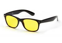 Водительские солнцезащитные очки DIOR luxury AD021black ДИОР