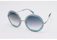 Женские солнцезащитные очки PUCCI EP36 87W ПУЧИ