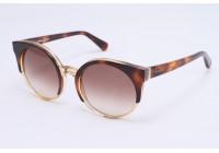Женские солнцезащитные очки MAX&Co 272s JROJD МАКС КО