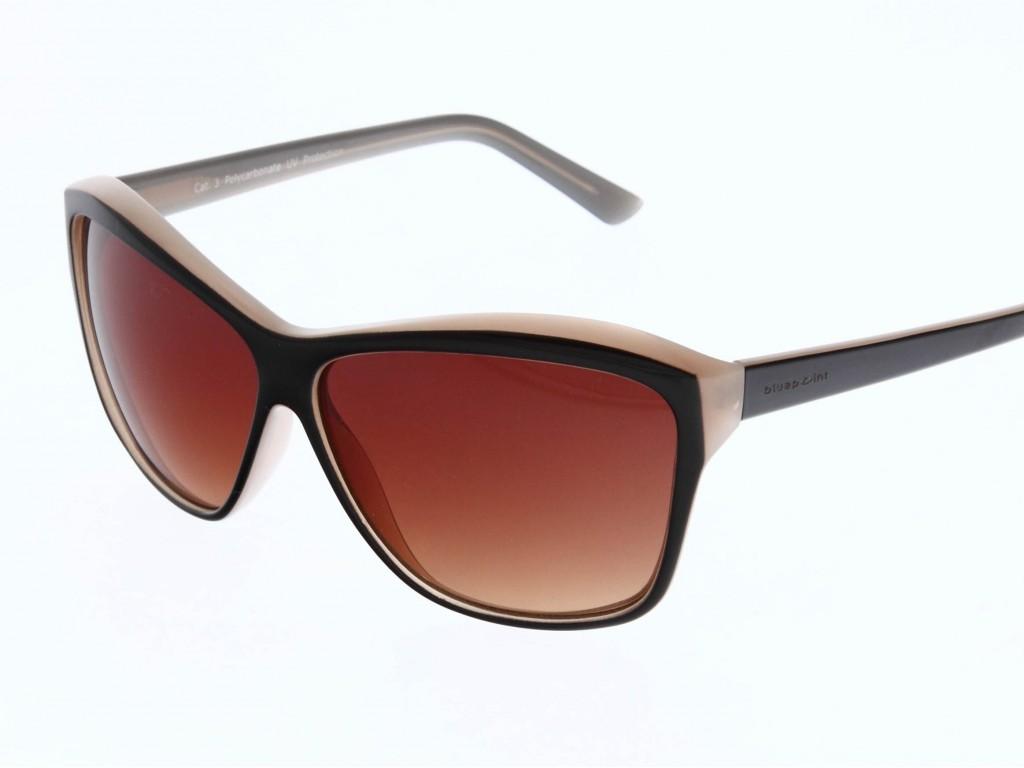 Солнцезащитные очки Bluepoint 2210_00 БЛЮПОИНТ
