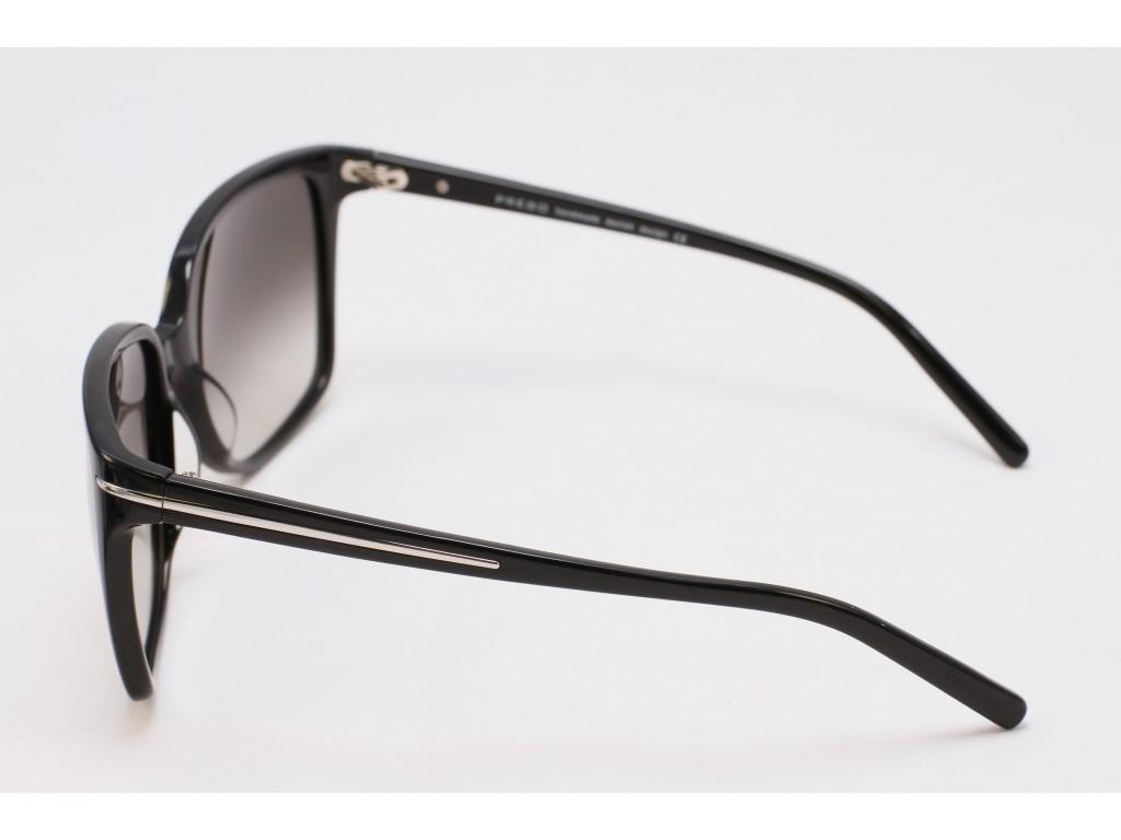 Женские солнцезащитные очки Prego 2353101 с 6 ПРЕГО