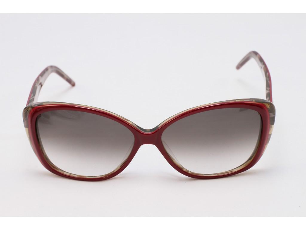 Женские солнцезащитные очки Prego 2240002 c 6 ПРЕГО