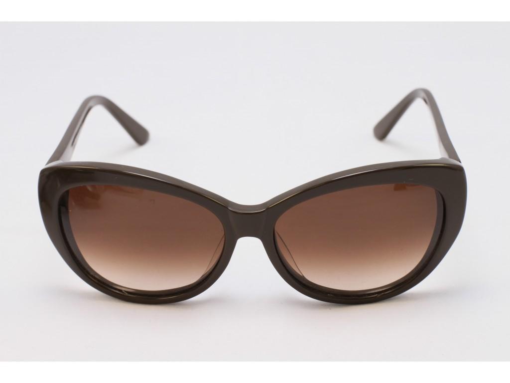 Женские солнцезащитные очки Prego 8020004 c 6 ПРЕГО