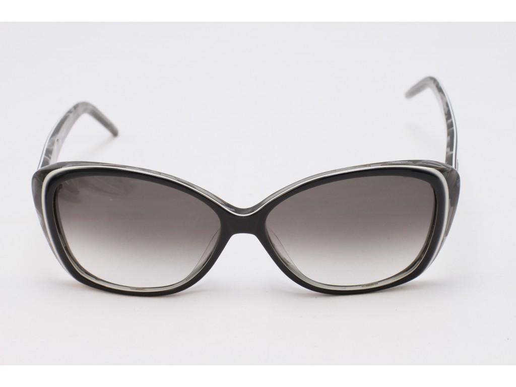 Женские солнцезащитные очки Prego 2240001 с 6 ПРЕГО