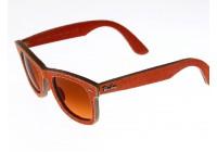 Солнцезащитные очки + футляр Ray Ban 2140/1653 Рэй Бан