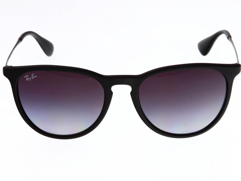 Солнцезащитные очки + футляр Ray Ban 4171 622