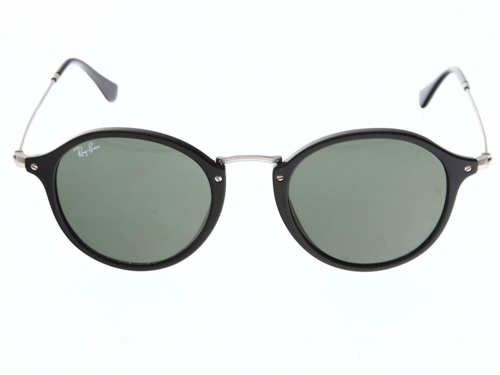 Солнцезащитные очки + футляр Ray Ban 2447 90149