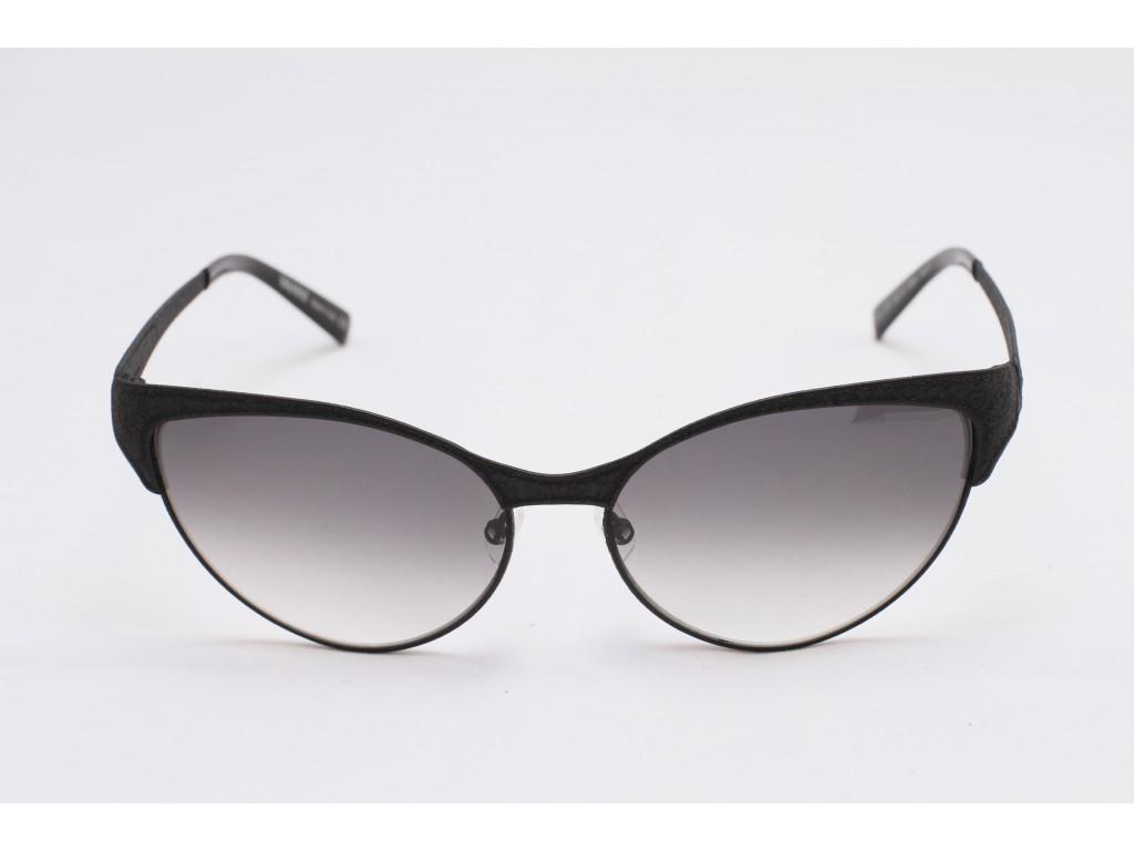 Женские солнцезащитные очки VANNI VS1121 C701 ВЕННИ