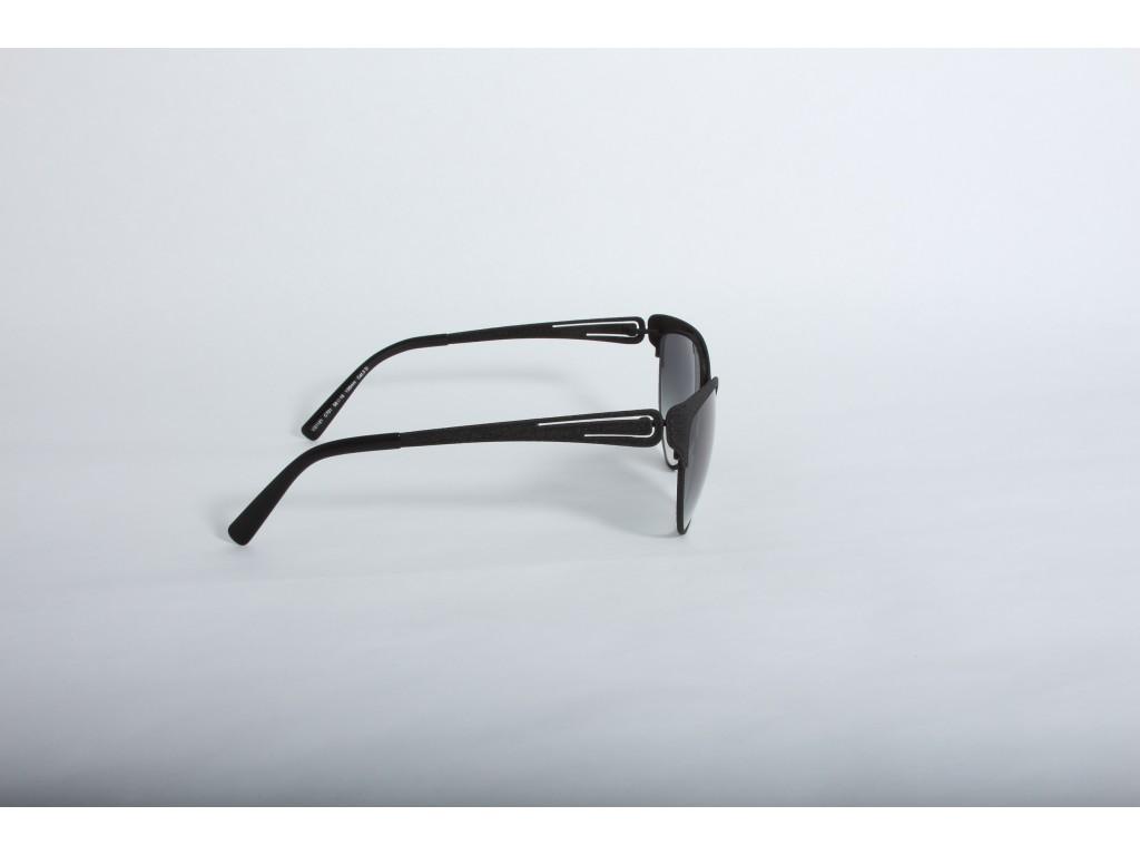 Женские солнцезащитные очки VANNI 1121C701 ВЕННИ