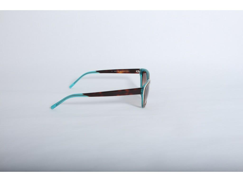 Женские солнцезащитные очки VANNI 1880А46 ВЕННИ