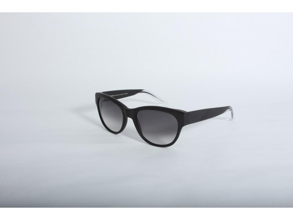 Женские солнцезащитные очки VANNI 1881А211 ВЕННИ
