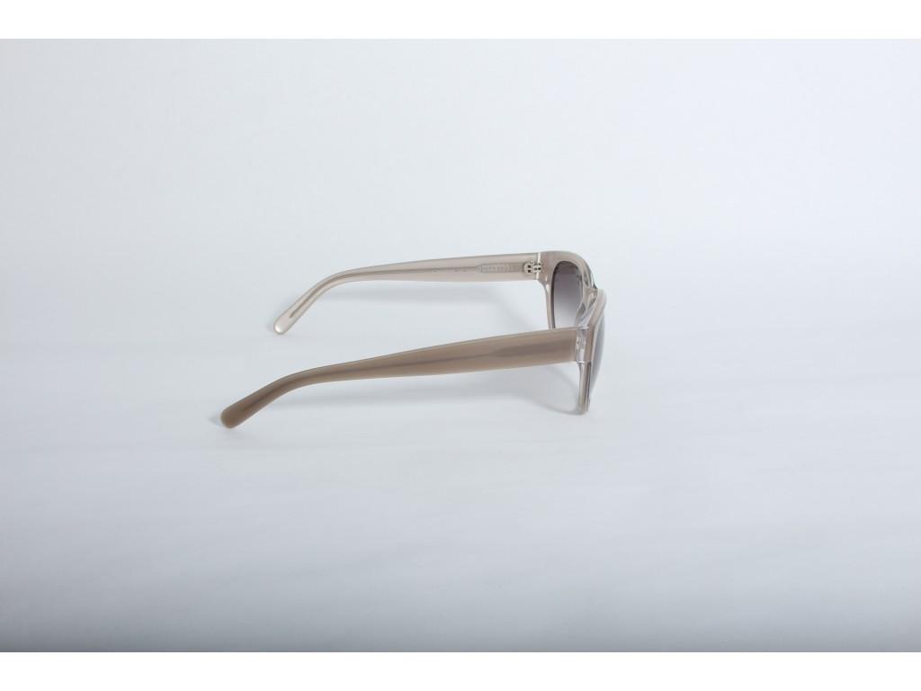 Женские солнцезащитные очки VANNI 1881А77 ВЕННИ