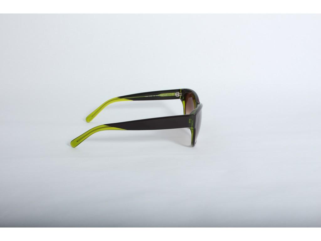 Женские солнцезащитные очки VANNI 1881А93 ВЕННИ