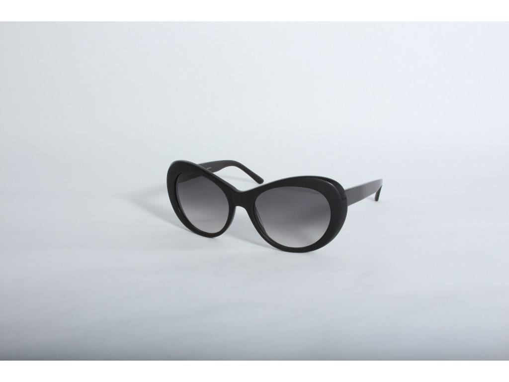 Женские солнцезащитные очки VANNI 1882А01 ВЕННИ