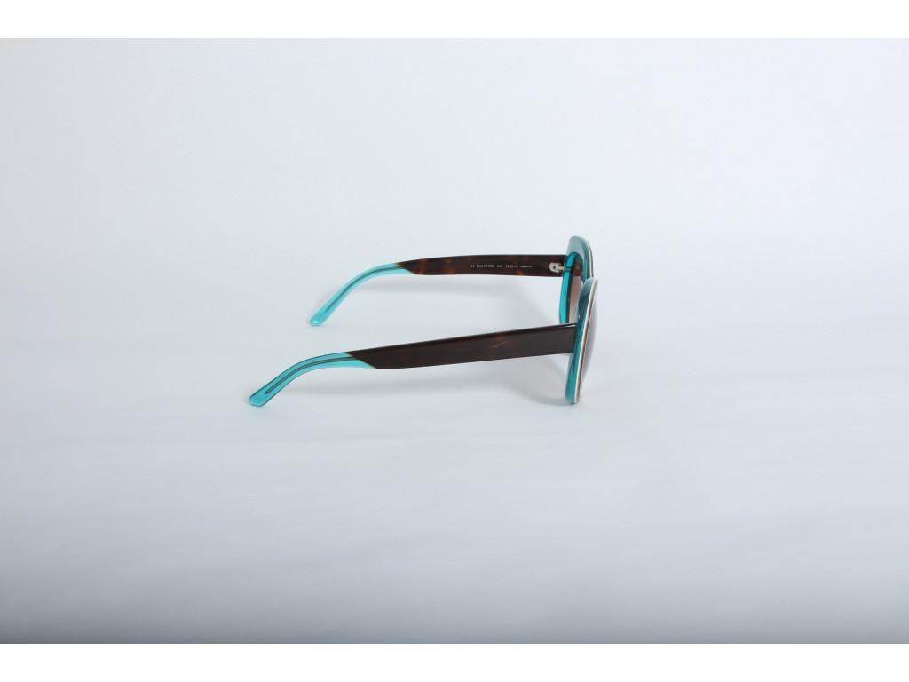 Женские солнцезащитные очки VANNI 1882А46 ВЕННИ