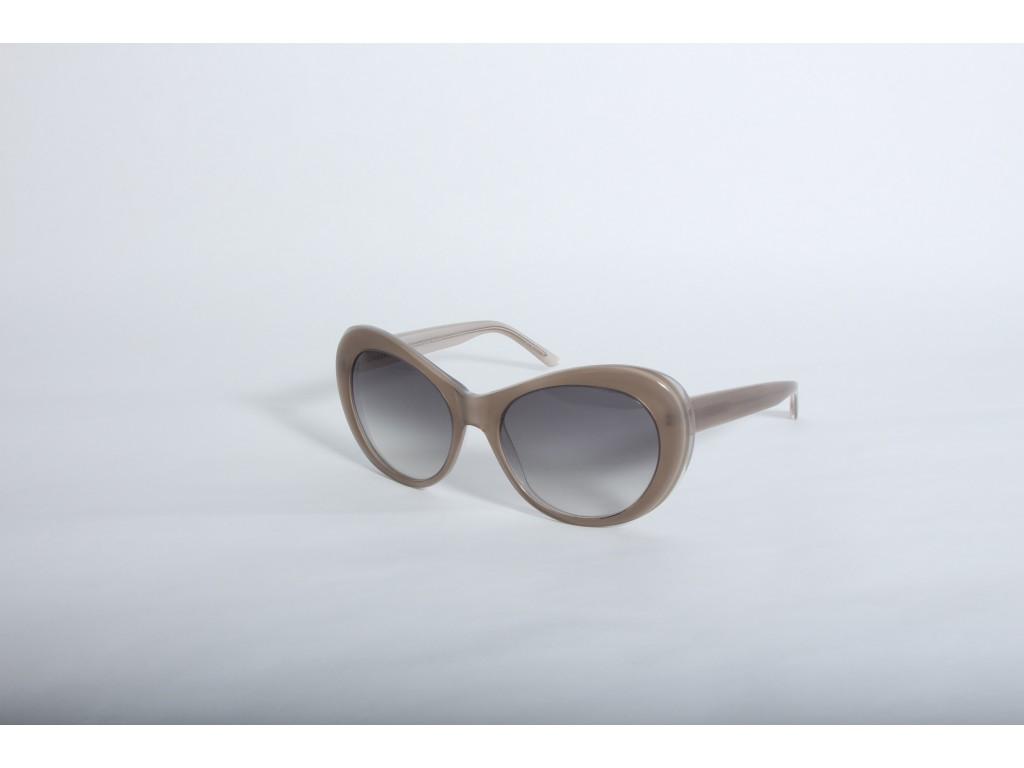 Женские солнцезащитные очки VANNI 1882А77 ВЕННИ