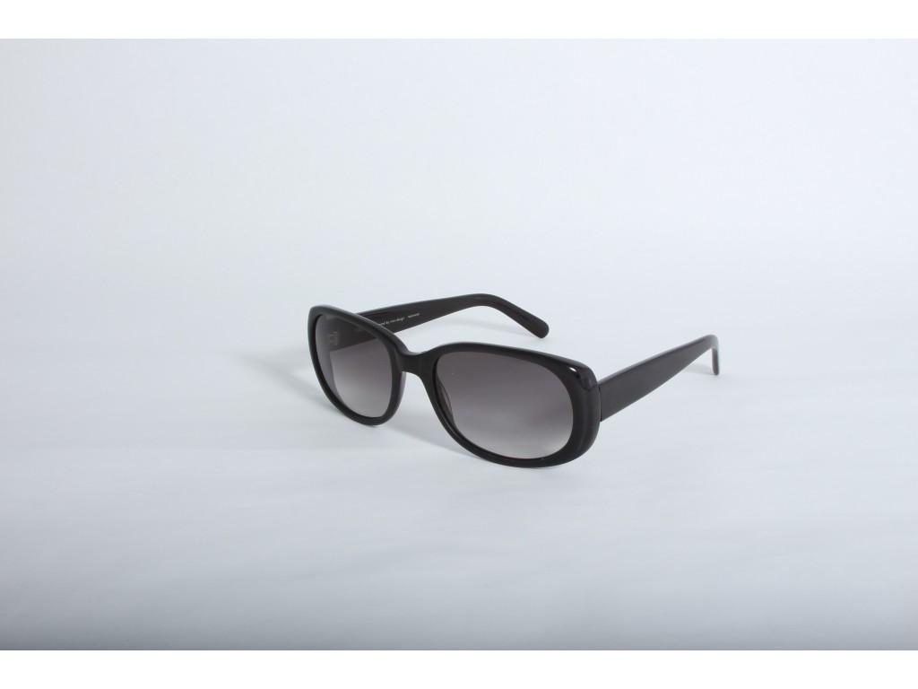 Женские солнцезащитные очки VANNI 1884А01 ВЕННИ
