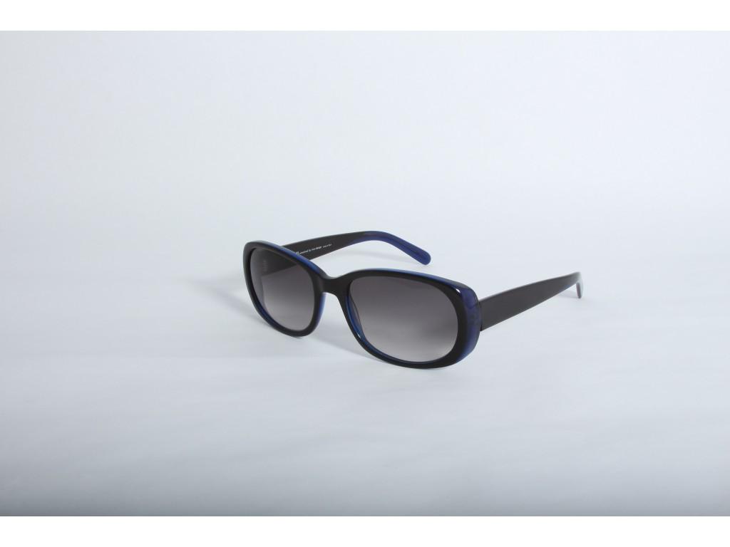 Женские солнцезащитные очки VANNI 1884А41 ВЕННИ