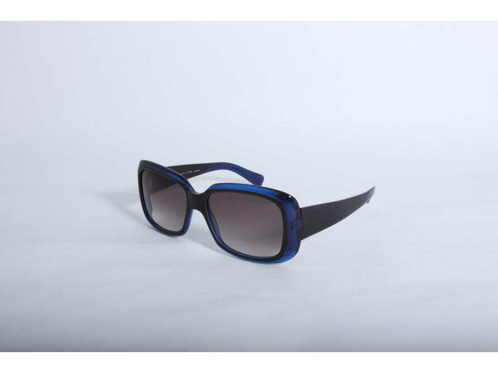 Женские солнцезащитные очки VANNI 1885А41 ВЕННИ