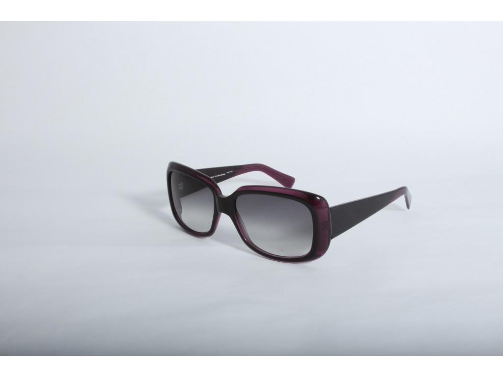 Женские солнцезащитные очки VANNI 1885А51 ВЕННИ