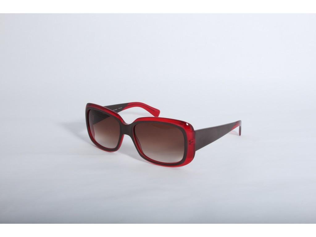 Женские солнцезащитные очки VANNI 1885А66 ВЕННИ