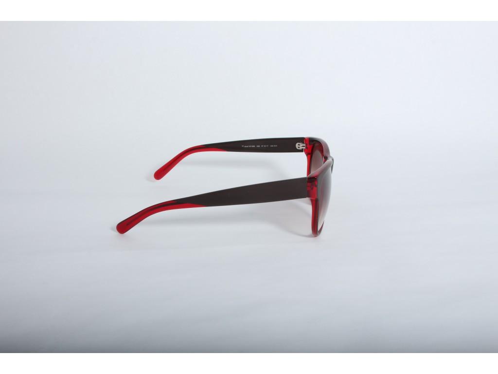 Женские солнцезащитные очки VANNI 1886А66 ВЕННИ