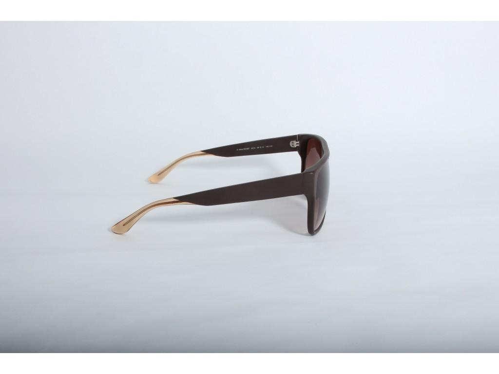 Женские солнцезащитные очки VANNI 1887А216 ВЕННИ