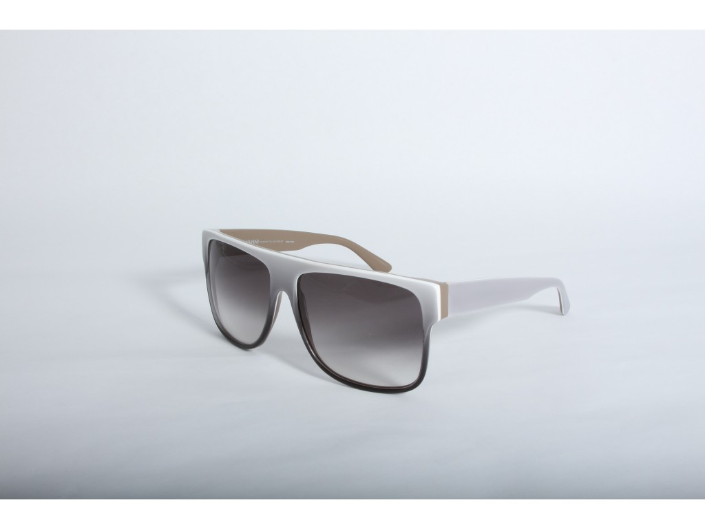 Женские солнцезащитные очки VANNI 1887А301 ВЕННИ