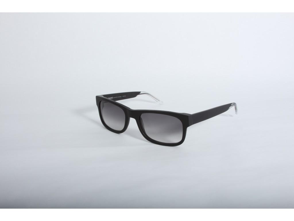 Женские солнцезащитные очки VANNI 1888А211 ВЕННИ