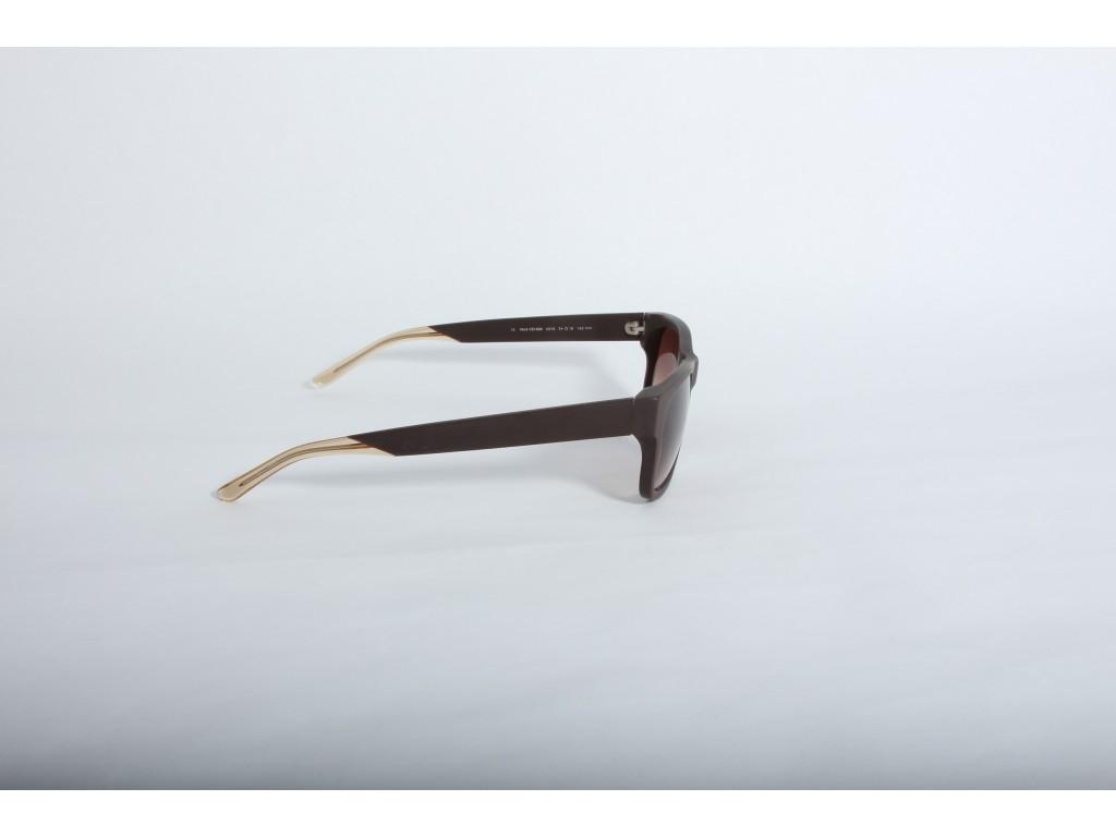 Женские солнцезащитные очки VANNI 1888А216 ВЕННИ