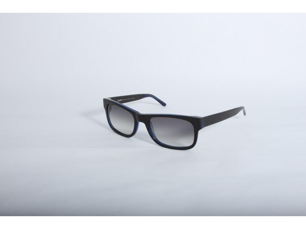 Женские солнцезащитные очки VANNI 1888А41 ВЕННИ