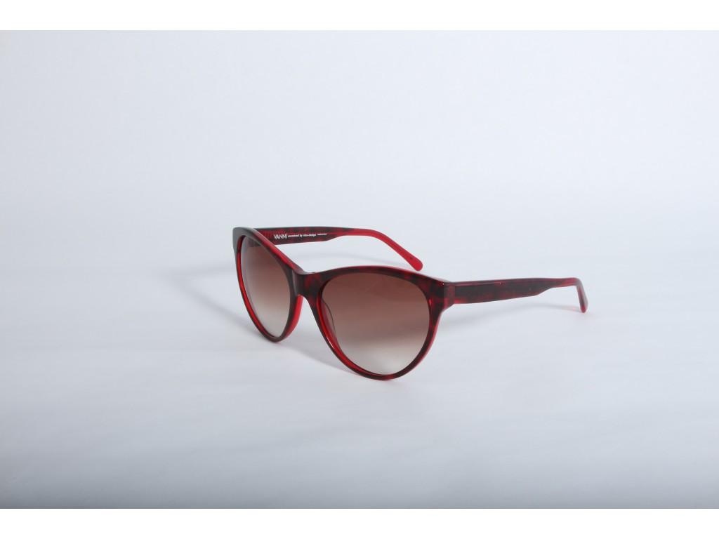 Женские солнцезащитные очки VANNI 1889А26 ВЕННИ