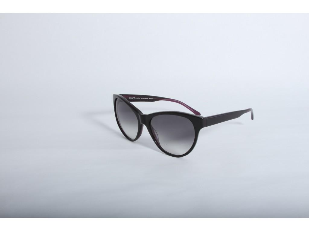 Женские солнцезащитные очки VANNI 1889А51 ВЕННИ