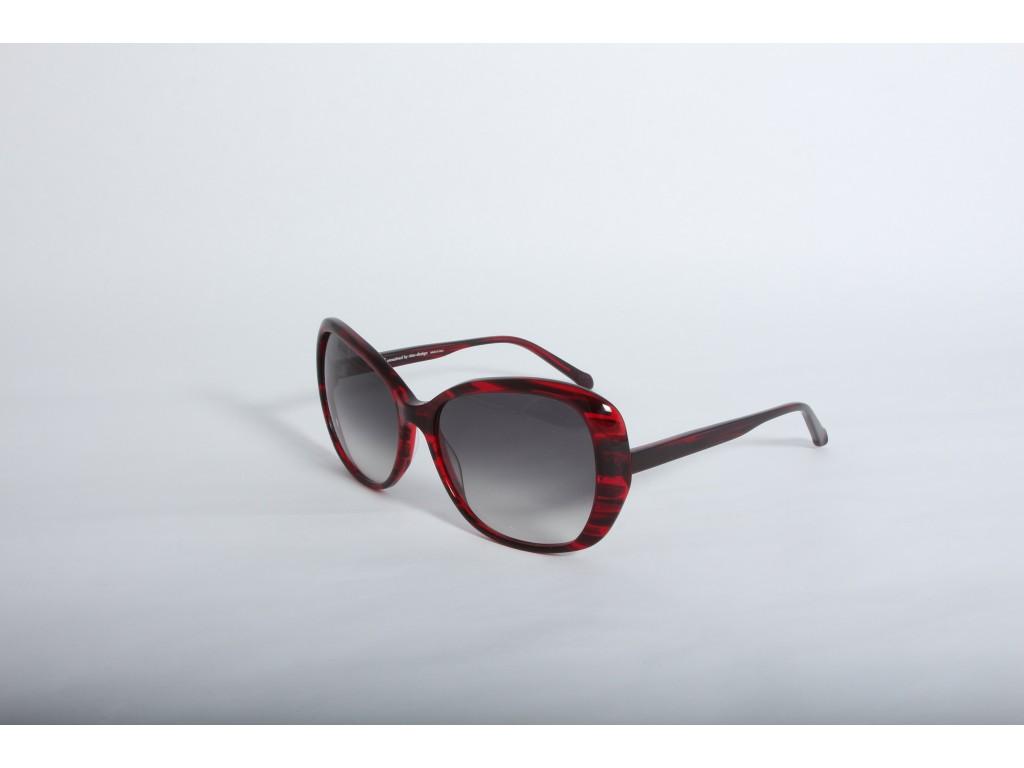 Женские солнцезащитные очки VANNI 1898А102 ВЕННИ