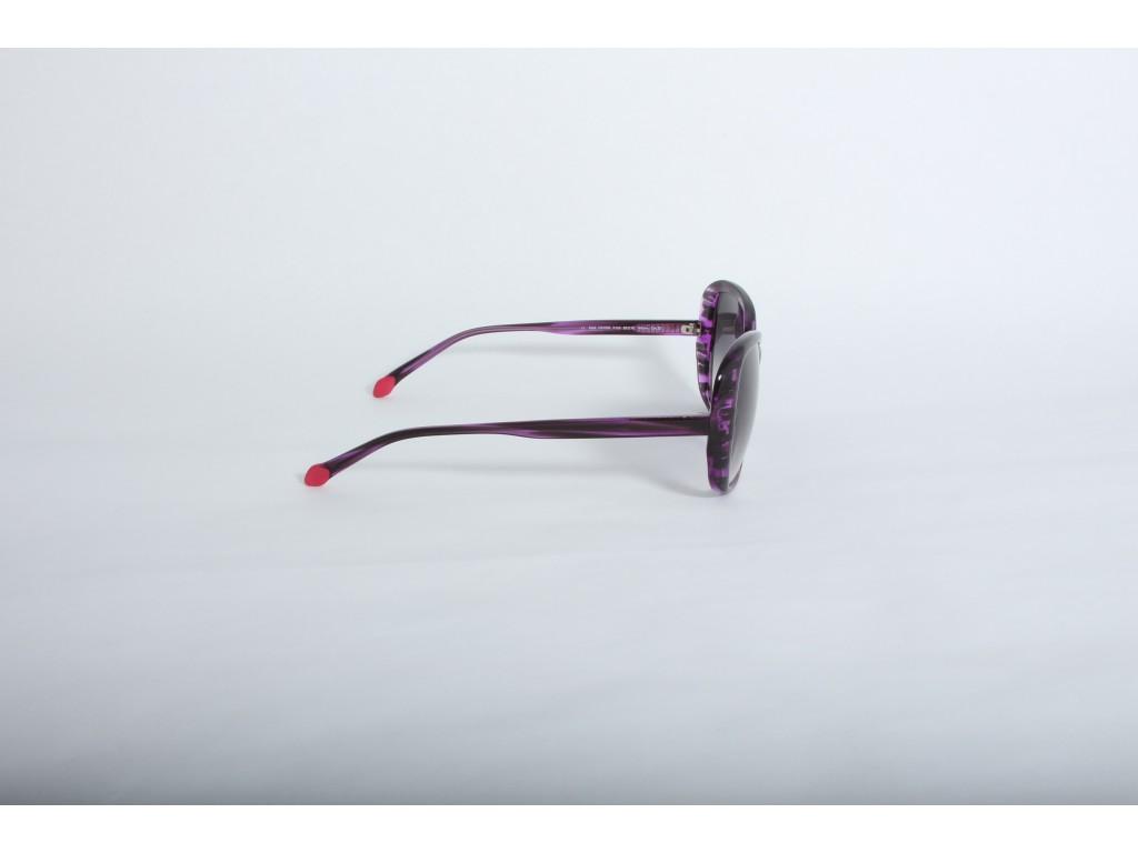Женские солнцезащитные очки VANNI 1896А105 ВЕННИ
