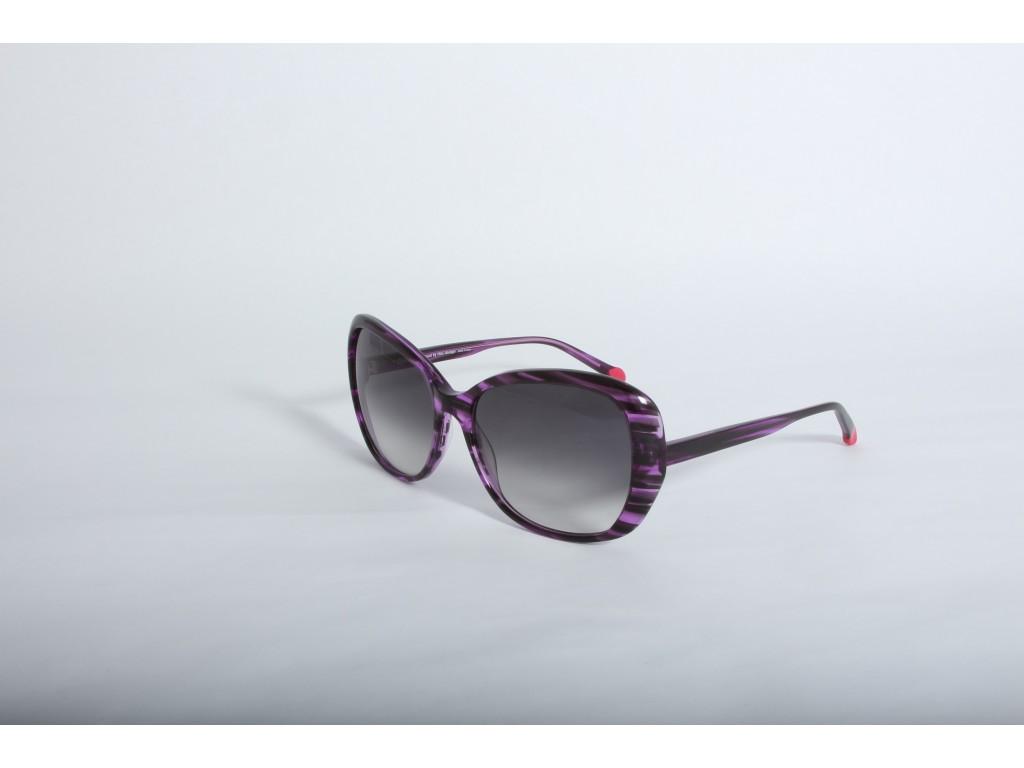 Женские солнцезащитные очки VANNI 1898А105 ВЕННИ
