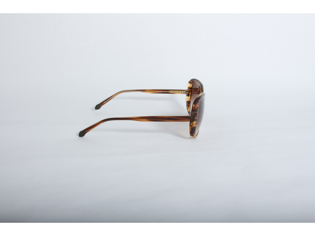 Женские солнцезащитные очки VANNI 1896А106 ВЕННИ