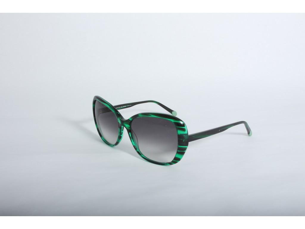 Женские солнцезащитные очки VANNI 1896А119 ВЕННИ