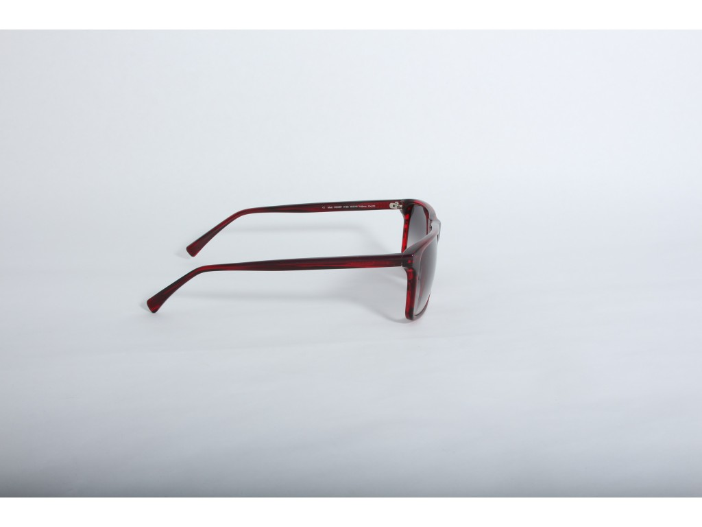 Женские солнцезащитные очки VANNI 1897А152 ВЕННИ