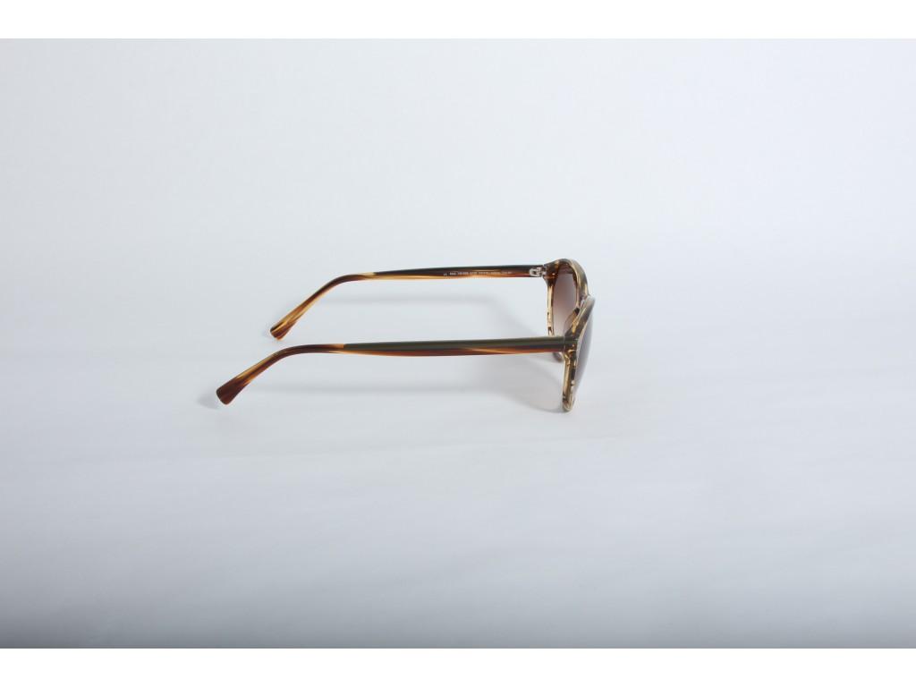 Женские солнцезащитные очки VANNI 1899А196 ВЕННИ