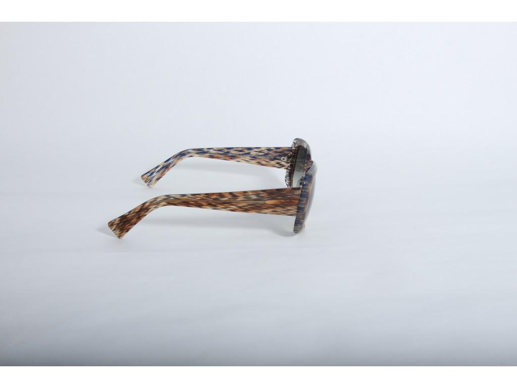 Женские солнцезащитные очки VANNI 1961А46 ВЕННИ