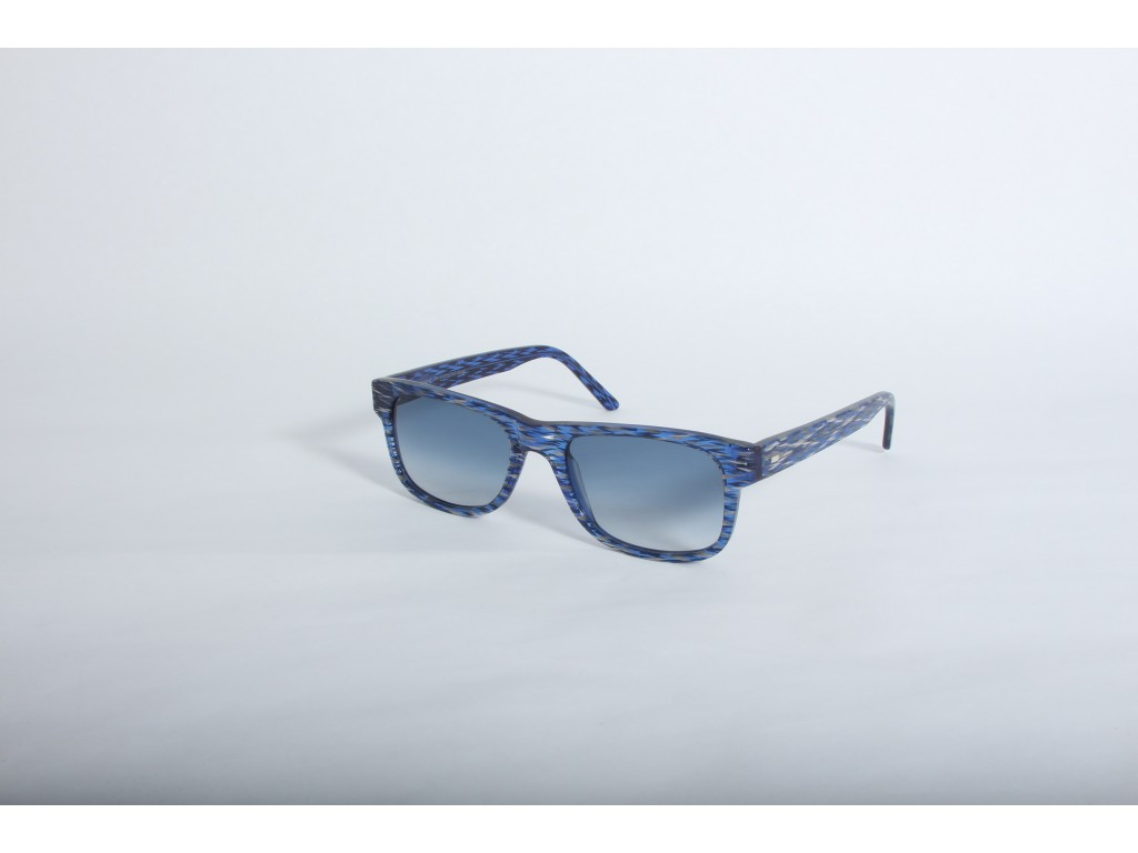 Женские солнцезащитные очки VANNI 1963А144 ВЕННИ