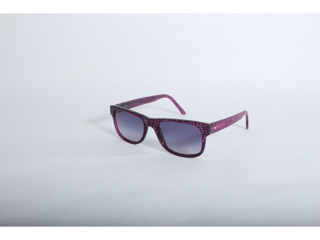 Женские солнцезащитные очки VANNI 1963А705 ВЕННИ